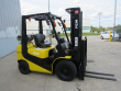 2006 UNICARRIERS FG25