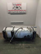 STERLING A9500 LEFT FUEL TANK