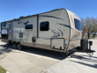 2018 FOREST RIVER FLAGSTAFF 27