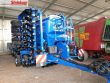 2019 KOCKERLING S DRILL BESTELLKOMBINATION VITU 600 M