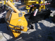 2007 ASTEC HD460 560 TRENCHER FOR SALE2007 ASTEC HD460 5