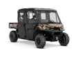 2019 CAN-AM DEFENDER MAX XT