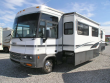 2000 WINNEBAGO ADVENTURER 37