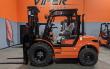 2021 VIPER RTD30