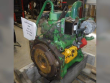 JOHN DEERE 152 ENGINE
