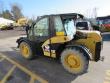 2006 CATERPILLAR TH210