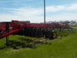 2014 SUNFLOWER 4610