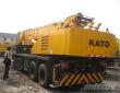 2013 KATO NK500