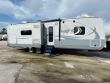 2016 OPEN RANGE RV HIGHLAND RIDGE 272RLS