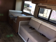 2019 WINNEBAGO OUTLOOK 31