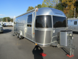 2014 AIRSTREAM FLYING CLOUD 27