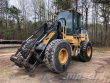 1997 CATERPILLAR IT28G