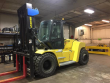 HYSTER H360