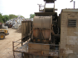 2000 INNOVATIVE RECYCLING SYSTEMS INC 60
