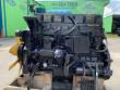 CUMMINS M11 CELECT ENGINES