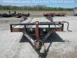 2014 LOAD TRAIL TB-20