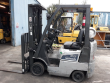 2008 UNICARRIERS CF30