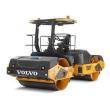 2017 VOLVO DD120
