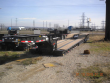 2020 TRAIL KING TK110HDG PAVER SPECIAL LOWBOY TRAILER