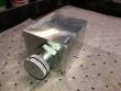EPIROC FLOW CONTROL VALVE - 57782690