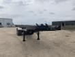 2021 DRAGON ST6 ROLL OFF TRAILER