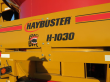 2019 HAYBUSTER H1030