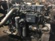 MACK AMI-335 ENGINE