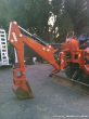 2005 DITCH WITCH A920 BACKHOE ATTACHMENT