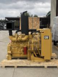 CATERPILLAR C9 DIESEL INDUSTRIAL ENGINE