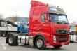 2010 VOLVO FH420