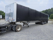 2018 EXTREME TRAILERS XP75