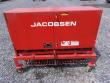 JACOBSEN PT2448
