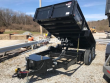 2019 BRI-MAR DT612LP-LE-10-A