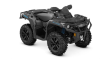2020 CAN-AM OUTLANDER MAX XT 850
