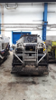 2008 BOMAG BF223