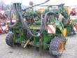 2007 AMAZONE ED602