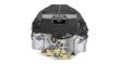 2020 KOHLER ENGINE KT735