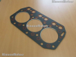 YANMAR NEW 3D100T-ATE CYLINDER HEAD GASKET FOR EF475-F505 TRACTOR
