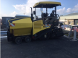 2015 BOMAG BF300