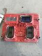 2013 CUMMINS ISX15 ECM - ENGINE CONTROL MODULE 4993120