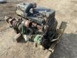 CUMMINS M11 ENGINE - 310 HP