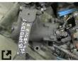 1995 TRW/ROSS TAS65-012 POWER STEERING GEAR