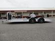 2021 SUNDOWNER TRAILERS 20FT CAR / RACING TRAILER