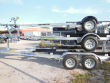 2021 CONTINENTAL TRAILERS A2812B DRIVE ON