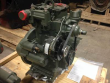 LISTER PETTER DN2 ENGINE
