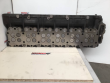 MAN D2066-LOH CYLINDER HEAD 51.03100-6358 USED