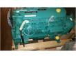 KONECRANE SMV 5ECB80 ENGINE