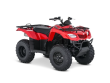 2020 SUZUKI KING QUAD 400