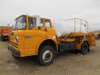 1986 FORD C-700