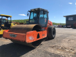 2013 MAKE AN OFFER 2013 HAMM 3410 2209 HOURS - SMO 3410